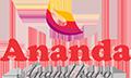 Ananda US - Ananda US Blog