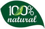 ananda 100% natural