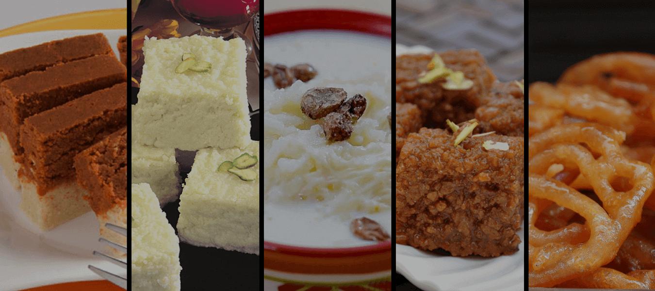 Milk Khoya Manufacturers