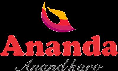 Ananda Ananda Dairy Pvt Ltd