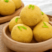 Indian Traditional Sweet Recipe