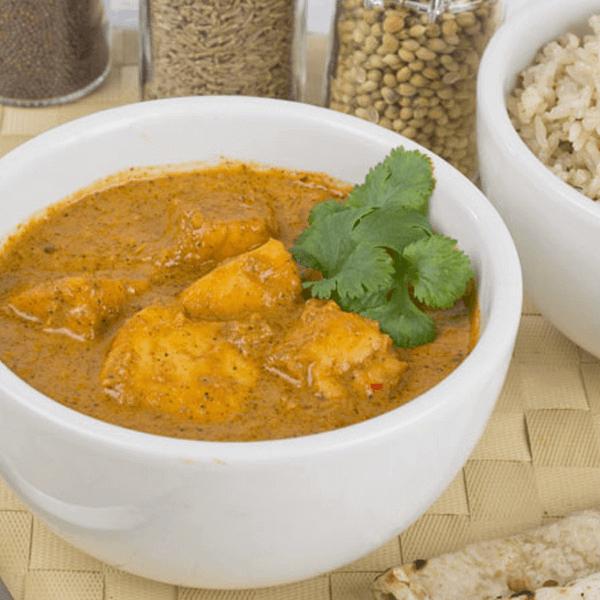 Delicious Shahi Paneer Recipe